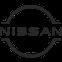 Logo de Cowansville Nissan