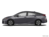 BASE  Prius Prime
