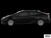 BASE Prius