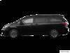 LE AWD V6 7-PASS 8A