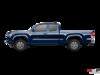 4X4 ACCESS CAB V6 6A