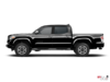 4X4 DOUBLE CAB V6 LTD SB