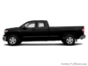 4x2 double cab long bed SR 5.7L