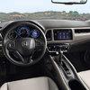 Un record de vente pour Honda en juillet