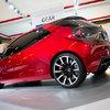 Un concept Honda pour la nouvelle génération
