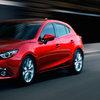 Mazda 3 2016 VS Honda Civic 2016 à Chambly, laquelle choisir?