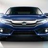 Toyota Corolla 2016 vs Honda Civic 2016 sur la Rive-Sud : un choix difficile