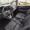 Honda Fit 2015 – La petite Honda renait