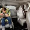Honda Odyssey 2018 : l'alliée de votre famille