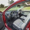Honda CR-V 2018 : toujours aussi impressionnant