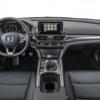 La Honda Accord 2018 nommée Voiture nord-américaine de l'année à Détroit