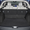 Honda présente la version américaine du HR-V à Los Angeles
