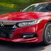À quoi s'attendre de la Honda Accord 2020?