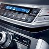 Honda Accord 2015, perpétuer l'excellence