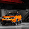 The 2017 Nissan Qashqai will be more affordable than you think