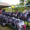 Alapan Annual Fiesta