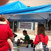 Transcona Biz Canada Day 150 Celebrations!
