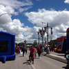 Transcona Biz Canada Day 150 Celebrations!