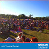 Lyric Theatre Concert Series with Vickar Auto Group