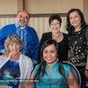 Vickar Automotive Group at Phillipine Independence Ball