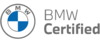 bmw Certified Vehicles