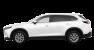 2017 Mazda CX-9 GS-L