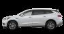 Buick Enclave AVENIR 2018