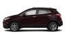 Buick Encore ESSENCE 2018