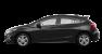 Chevrolet Cruze Hatchback LT 2018