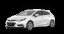 Chevrolet Cruze à Hayon PREMIER 2018