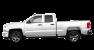 Chevrolet Silverado 1500 LD CUSTOM 2018