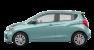 Chevrolet Spark 1LT 2018