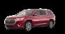 Chevrolet Traverse PREMIER 2018