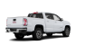 2018 GMC Canyon CANYON ALL TERRAIN W/LEATHER