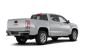2018 GMC Canyon SLT