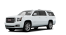 GMC Yukon XL SLE 2018