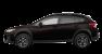 Subaru Crosstrek COMMODITÉ 2018