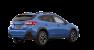 2018 Subaru Crosstrek TOURING