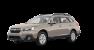 Subaru Outback 2.5i TOURISME 2018