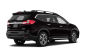 Subaru Ascent PREMIER 2019