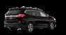 Subaru Ascent TOURISME 2019