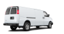 Chevrolet Express 2500 UTILITAIRE 2018