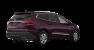 Buick Enclave HAUT DE GAMME 2019