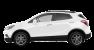 Buick Encore CARACTÈRE 2019