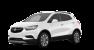 Buick Encore PRIVILÉGIÉ 2019