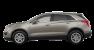 Cadillac XT5 BASE XT5 2019