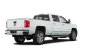 Chevrolet Silverado 2500HD HIGH COUNTRY 2019