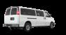 GMC Savana 3500 TOURISME LT 2019