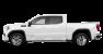 GMC Sierra 1500 AT4 2019