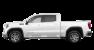 2019 GMC Sierra 1500 SLE